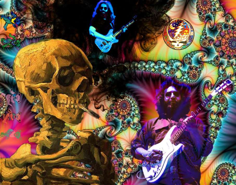 Is color confusion.. picture running so.. no just worldwide love so expressed.. love of living said by monks.. said inside each head.. music sweet music down.. with funk..