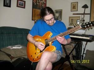 A_T_Guitar_2