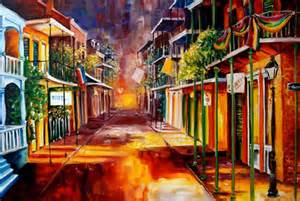 A New Orleans 1