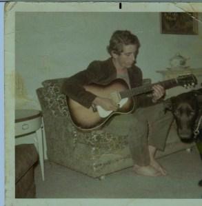 A 1967 Thanksgiving 39
