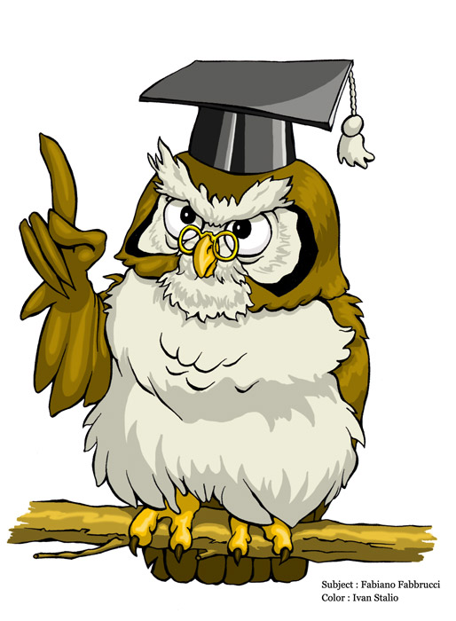 17260-owl-cartoon_0